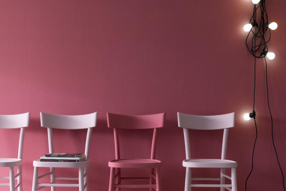 Modo Fotografia Pubblicitaria Pink Lady 01