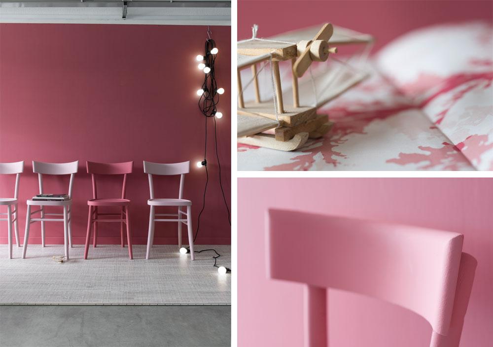 Modo Fotografia Pubblicitaria Pink Lady 02