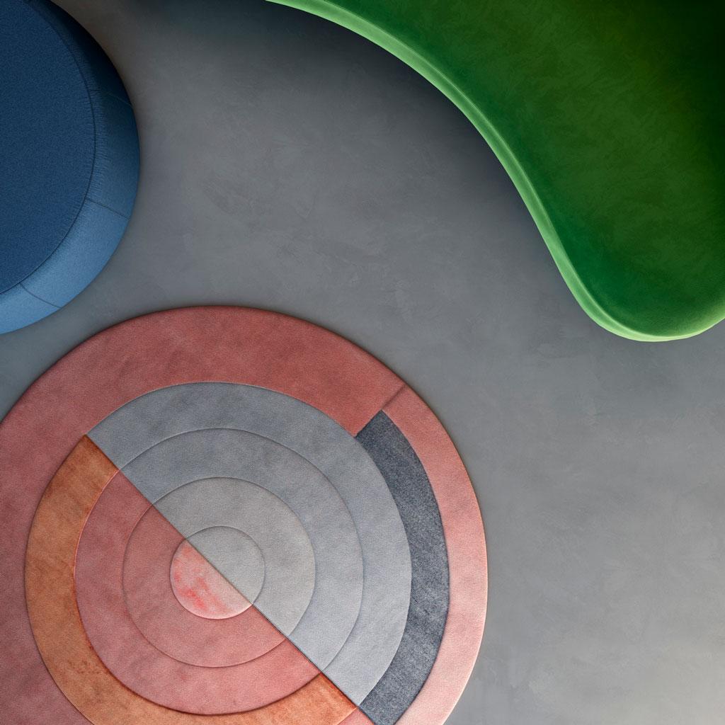 Emozione Colore Modo Fotografia Pubblicitaria